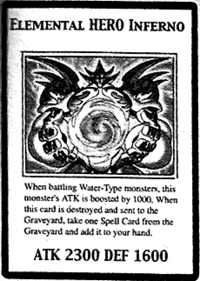 ElementalHEROInferno-EN-Manga-GX-2