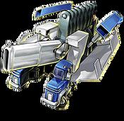 GadgetHauler-DULI-EN-VG-NC