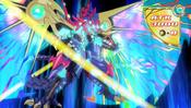 GalaxyEyesCipherDragon-JP-Anime-AV-NC