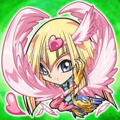 HarpieGirl-DAR