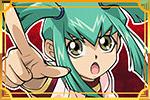 Icon-DULI-Luna2