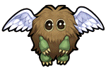 Icon-DULI-WingedKuriboh