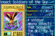 InsectSoldiersoftheSky-ROD-EN-VG