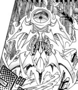 InterdimensionalMatterTransporter-JP-Manga-DM-NC