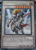 LightningWarrior-TU07-SP-R-UE