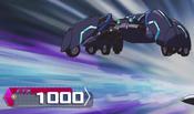 LinkSpider-JP-Anime-VR-NC