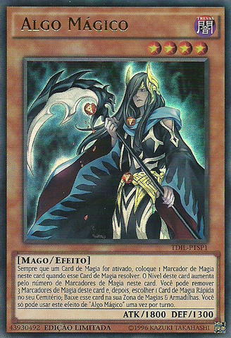 File:MagicalSomething-TDIL-PT-UR-LE.png