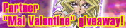 MaiValentine-DuelArenaPromotion