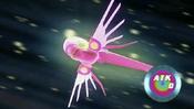 MajesticDragon-JP-Anime-5D-NC