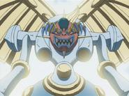 MaskofBrutality-JP-Anime-DM-NC