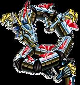 MetalDragon-DULI-EN-VG-NC