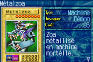 Metalzoa-ROD-FR-VG