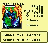 Morinphen-DDS-DE-VG