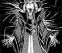 MutantMindmaster-JP-Manga-R-CA