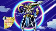 NirvanaHighPaladin-JP-Anime-AV-NC
