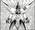 Number38HopeHarbingerDragonTitanicGalaxy-EN-Manga-ZX-CA.png