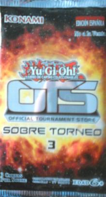 Terrortop Vitesseroid OP03-FR002 VF//Ultimate Rare Yu-Gi-Oh