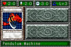 PendulumMachine-DDM-EN-VG