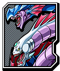 Profile-DULI-OceanDragonLordNeoDaedalus