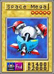 SpaceMegatron-TSC-EN-VG