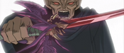 SwordofDarkDestruction-JP-Anime-DM-NC