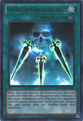 SwordsofConcealingLight-LCYW-EN-UR-UE
