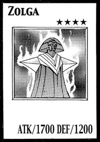 Zolga-EN-Manga-DM