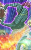 ZushintheSleepingGiant-JP-Anime-AV-NC