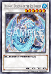 BrionacDragonoftheIceBarrier-EN-SAMPLE