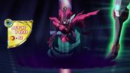 DDLilith-JP-Anime-AV-NC