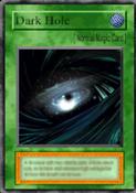 DarkHole-FMR-EN-VG