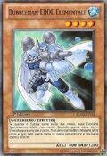ElementalHEROBubbleman-LCGX-IT-C-1E