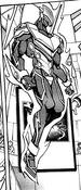 ElementalHEROSparkman-JP-Manga-GX-NC