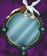 FairysHandMirror-EN-Anime-DM-NC
