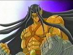 GearfriedtheSwordmaster-EN-Anime-DM-NC
