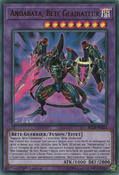 GladiatorBeastAndabata-BLLR-FR-UR-1E