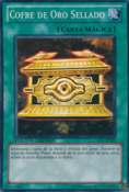 GoldSarcophagus-DREV-SP-SR-LE