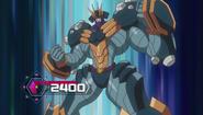 GoukiTheSolidOgre-JP-Anime-VR-NC