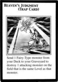 HeavensJudgment-EN-Manga-GX