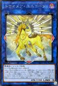KnightmareUnicorn-FLOD-JP-ScR