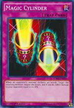 MagicCylinder-SDMY-EN-C-1E