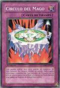 MagiciansCircle-SDSC-SP-C-1E