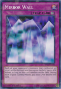 MirrorWall-BP03-EN-SHR-1E