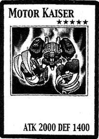 MotorKaiser-EN-Manga-R