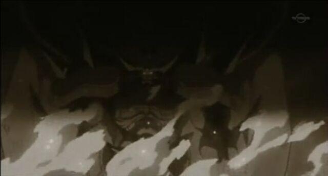 File:ObelisktheTormentor-JP-Anime-5D-NC.jpg