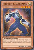 PhotonChargeman-LVAL-EN-C-1E