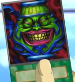 PotofGreed-EN-Anime-DM
