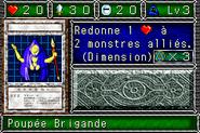RogueDoll-DDM-FR-VG