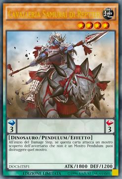 File:SamuraiCavalryofReptier-DOCS-IT-LE-OP.png