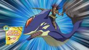 TheLegendaryFishermanIII-JP-Anime-AV-NC
